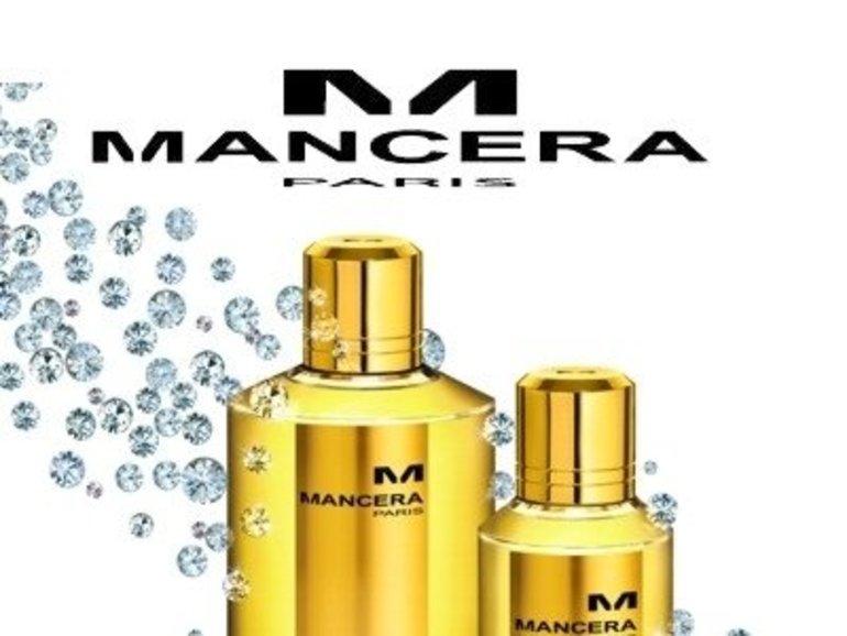 история бренда Mancera