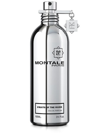 Montale Fruits of the Musk «Фруктовый Мускус»