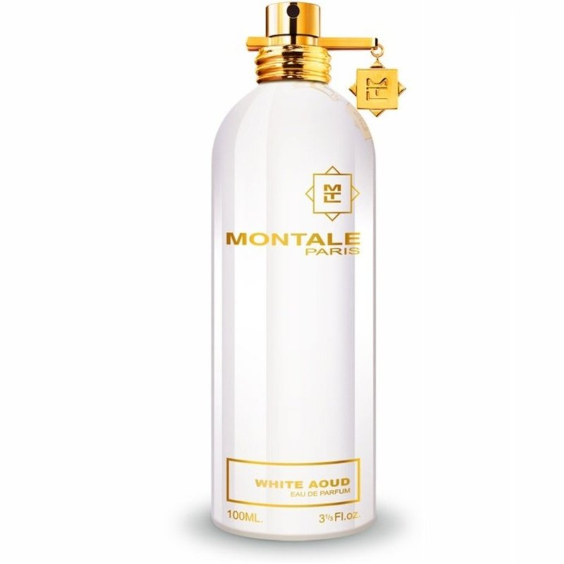 Montale White Aoud «Белый уд»