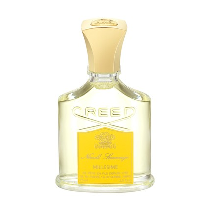 Creed Neroli Sauvage «Дикий нероли»