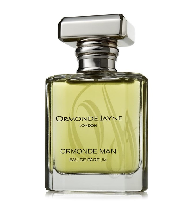 Ormonde Jayne Ormonde Man «Для мужчин»