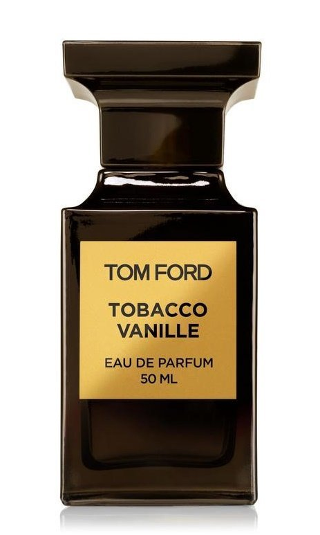 Tom Ford Tobacco Vanille «Табак ваниль»