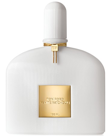 Tom Ford White Patchouli «Белые пачули»