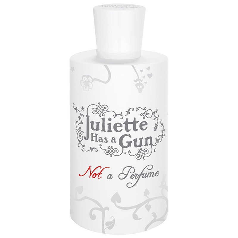 Juliette Has A Gun Not a Perfume «Не парфюм»