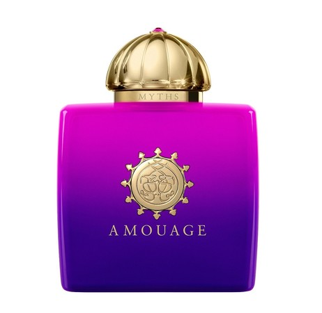 Amouage Myths «Миф»