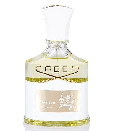 Creed Aventus for Her «Авентус для неё»