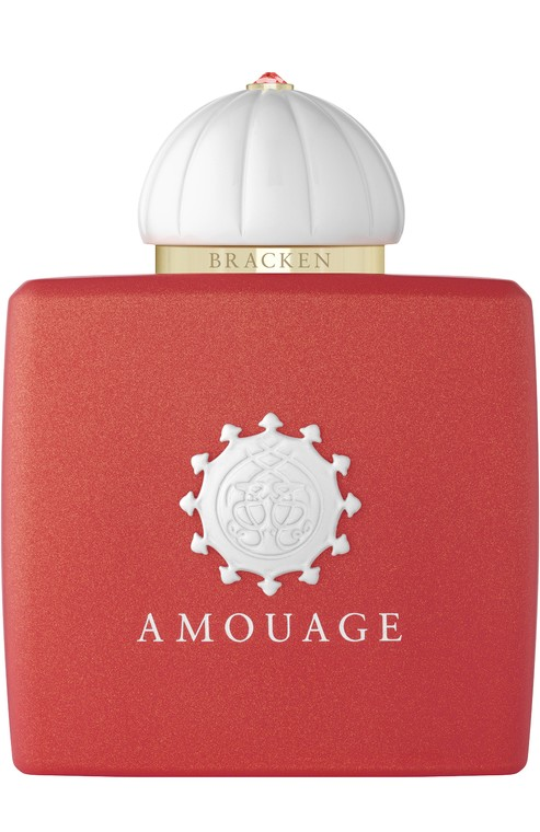 Amouage Bracken for Woman «Папоротник»