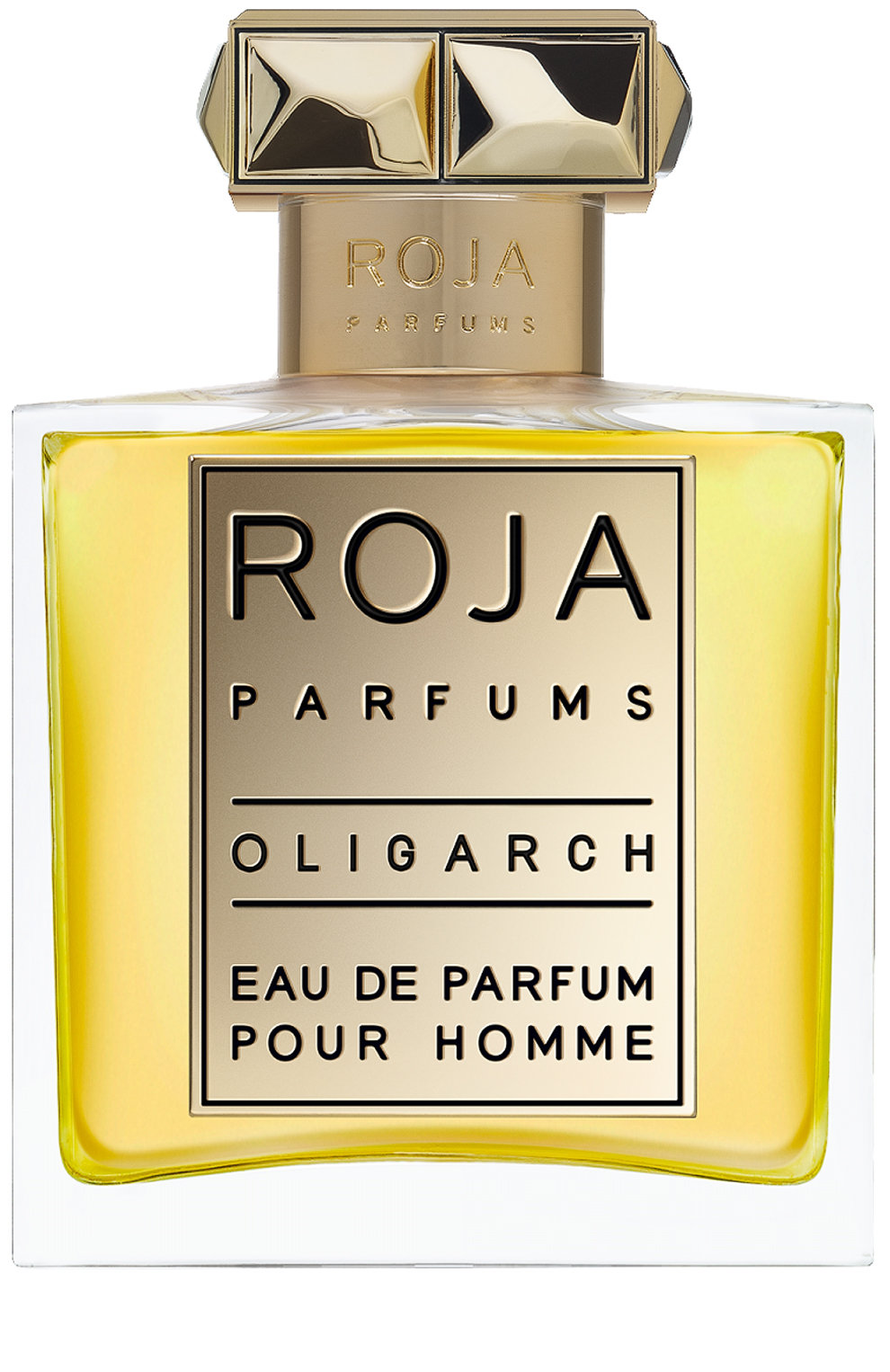 Roja Dove Parfums Oligarch «Олигарх»