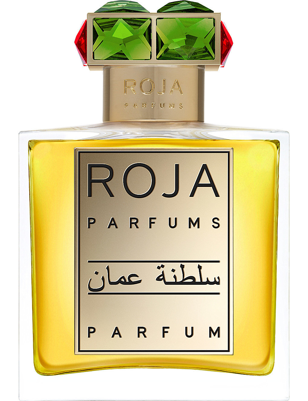 Roja Dove Parfums Sultanate of Oman «Оманский султанат»