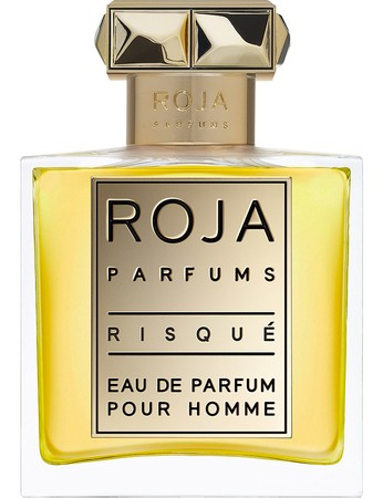 Roja Dove Parfums Risque men «Риск для него»