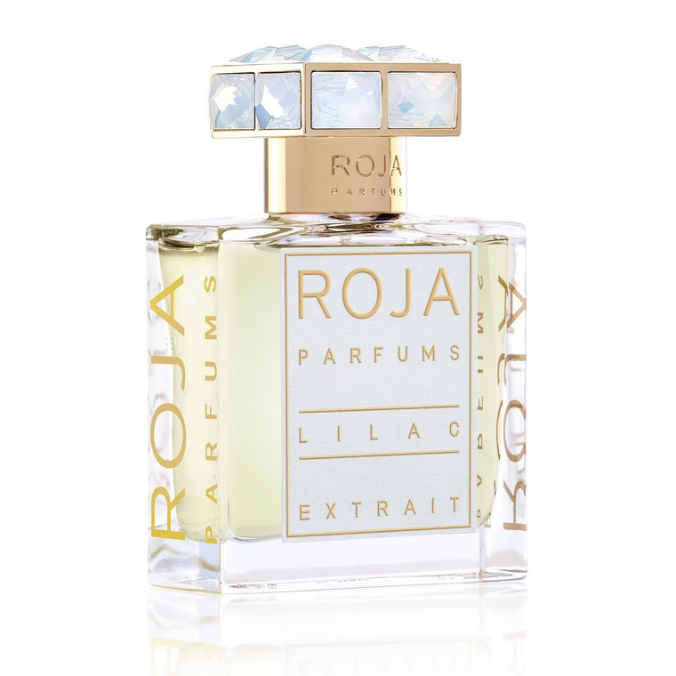 Roja Dove Parfums Lilac «Сирень»