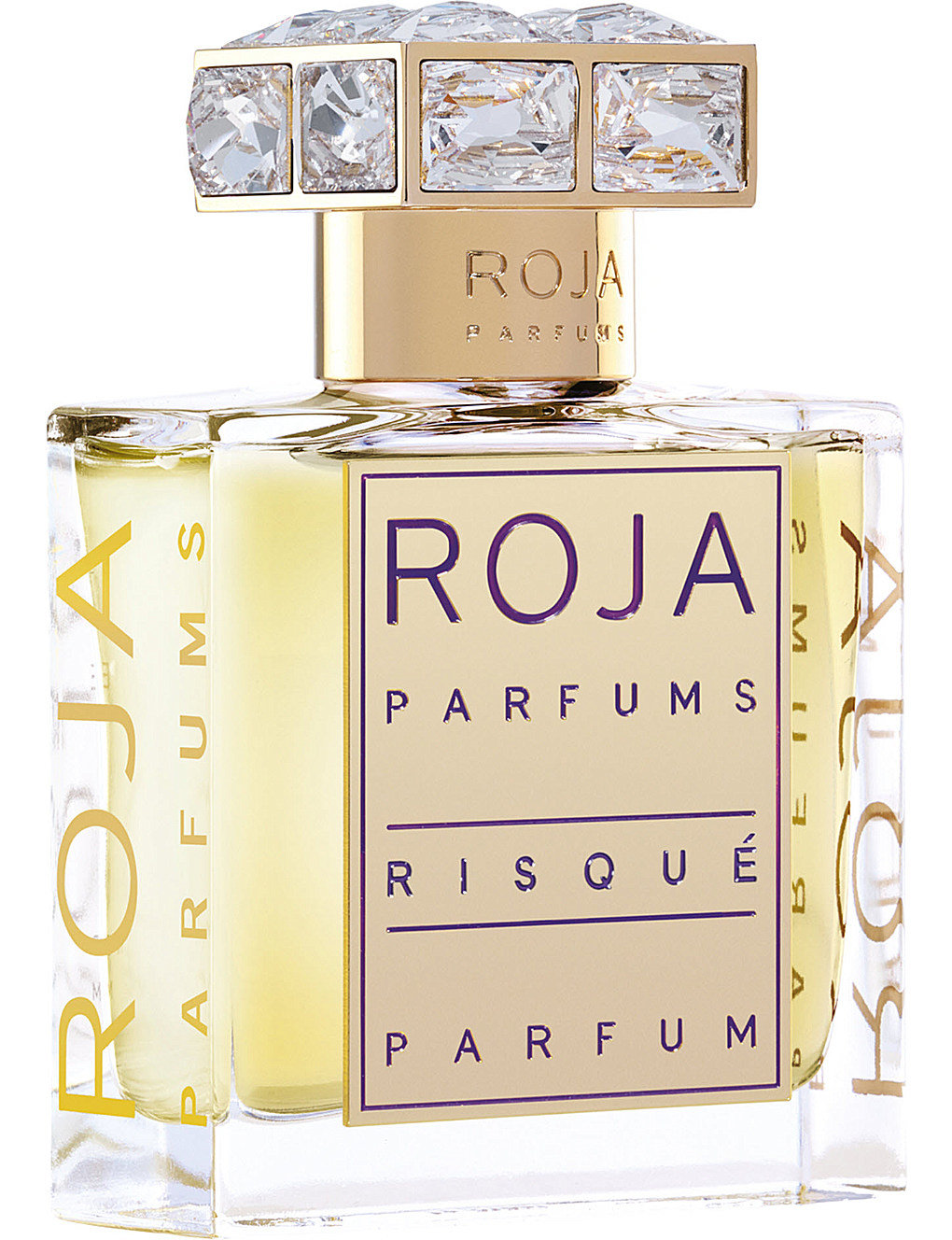 Roja Dove Parfums Risque «Риск»
