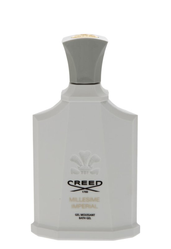 Creed Imperial «Империал»