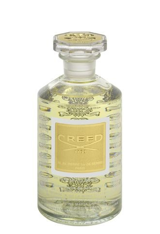 Creed Tabarome «Табаром»