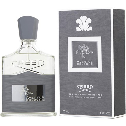 Парфюмерная вода Creed Aventus Cologne