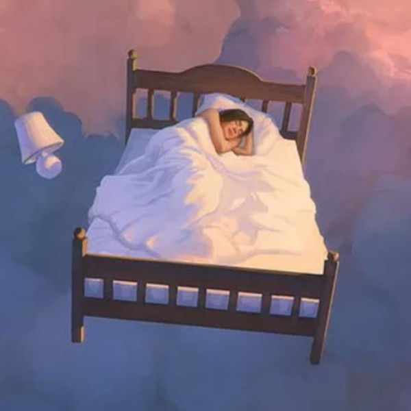 Кровати с упал сне 1 во